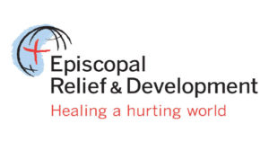 episcopal-relief-and-develo