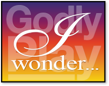 godly-play-wonder